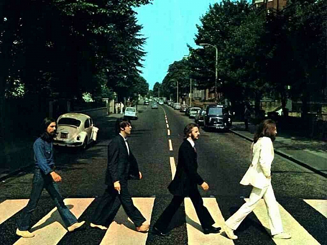 Beatles-abbey-road.jpg