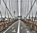 Ponte di Brooklin, di Mr.bonga