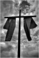 The Cross, di M2zPhoto