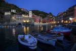 Vernazza by night, di aquarios58